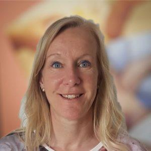 Anke Rhouma