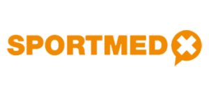 SportmedX